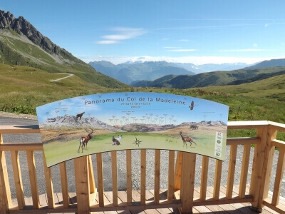 panorama-col-de-la-madeleine